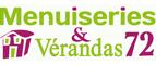 Menuiseries et Vérandas 72